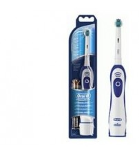Spazzolino Oral-B Advance Power