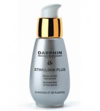 Siero Rimodellante Stimulskin Plus Darphin