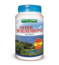 Super magnesio 150gr