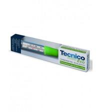 Termometro Ecologico senza mercurio Tecnico Eco