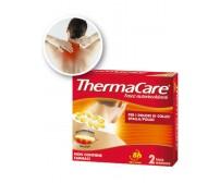 Thermacare 4 Fasce Riscaldanti collo/spalla/polsi