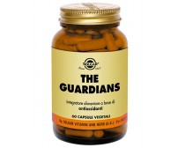 The Guardians Solgar Integratore di Antiossidanti