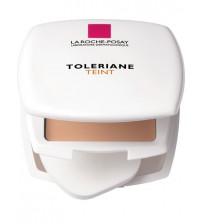La Roche-Posay Toleriane Teint Crema Compatta