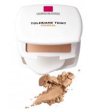 La Roche-Posay Toleriane Teint Mineral Fondotinta