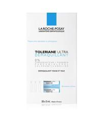 La Roche-Posay Toleriane Ultra Demaquillant Occhi