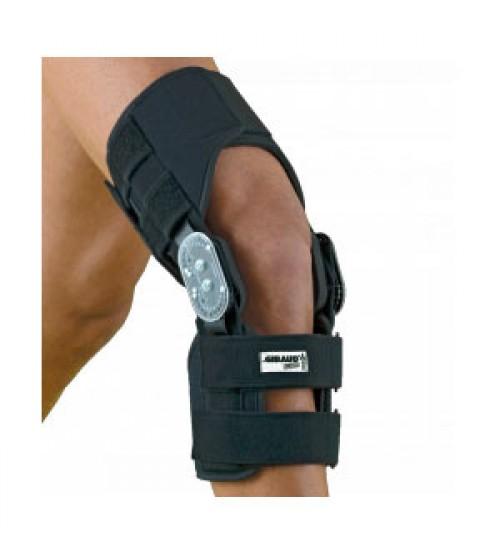 Tutore ginocchio Genugib 40 cm Gibaud