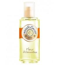 Acqua Profumata Fleur D'Osmanthus Roger&Gallet