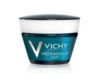 VVichy Neovadiol GF Crema Pelle Sensibile