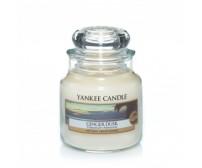 Yankee Candle Ginger Dusk Giara Piccola