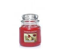 Yankee Candle Cranberry Pear Giara Media