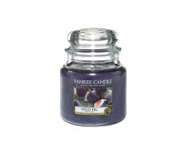 Yankee Candle Wild Fig Giara Media