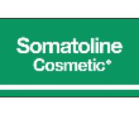 Somatoline Cosmetic Fango Maschera Drenante