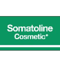 Somatoline Cosmetic Fango Maschera Rimodellante
