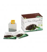 Tè Nero Darjeeling filtri