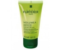 Volumea shampoo 50ml