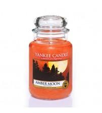 Yankee Candle Amber Moon Giara Grande