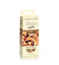 Yankee Candle French Vanilla Refill per Diffusore