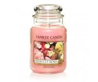 Yankee Candle Fresh Cut Roses Giara Grande