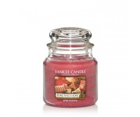 Yankee Candle Home Sweet Home Giara Media