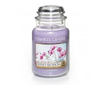 Yankee Candle Honey Blossom Fruit Giara Grande