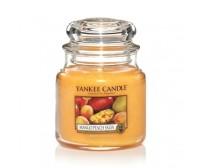 Yankee Candle Mango Peach Salsa Giara Media