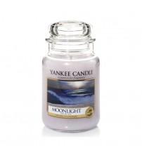 Yankee Candle Moonlight Giara Grande