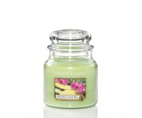 Yankee Candle Pineapple Cilantro Giara Media
