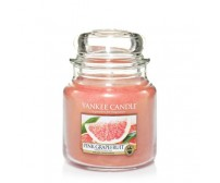Yankee Candle Pink Grapefruit Giara Media
