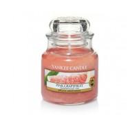 Yankee Candle Pink Grapefruit Giara Piccola