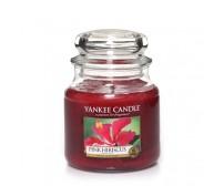 Yankee Candle Pink Hibiscus Giara Media