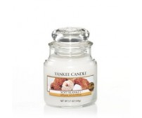 Yankee Candle Soft Blanket Giara Piccola