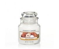 Yankee Candle Soft Blanket Giara Piccola