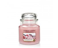 Yankee Candle Summer Scoop Giara Media