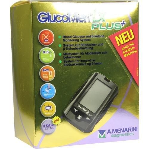 Misuratori pressione e glicemia farmateca - Kit misuratore di pressione e portata idranti prezzo ...